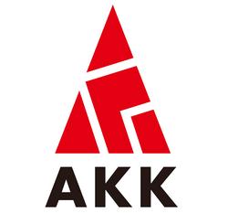AKK technology