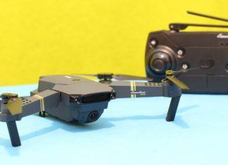 Best Starter Drone under $50