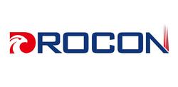 Drocon