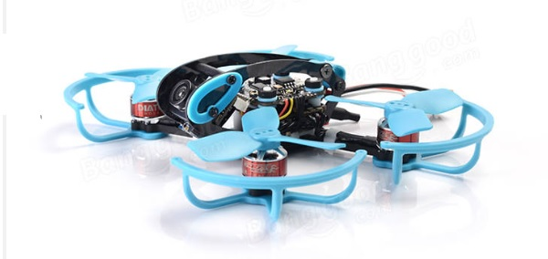 Drone deals February 2018: Diatone 2018 GT-R90 mini racing drone