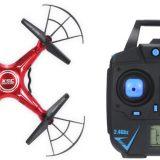 GoolRC X5C drone quadcopter