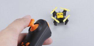 Cheerson Stars-D Eagle super cheap drone