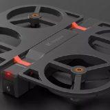 FUNSNAP iDol AI gesture drone