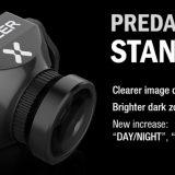 Foxeer Predator V2 Standard FPV camera