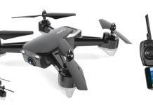 FQ777 FQ40 drone