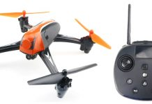 Cheerson CX39 Drone Quadcopter
