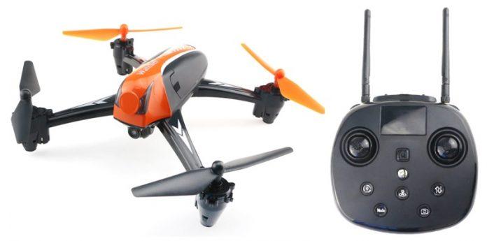Cheerson CX39 Drone Quadcopter