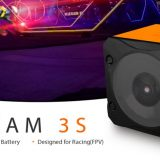 RunCam 3S camera