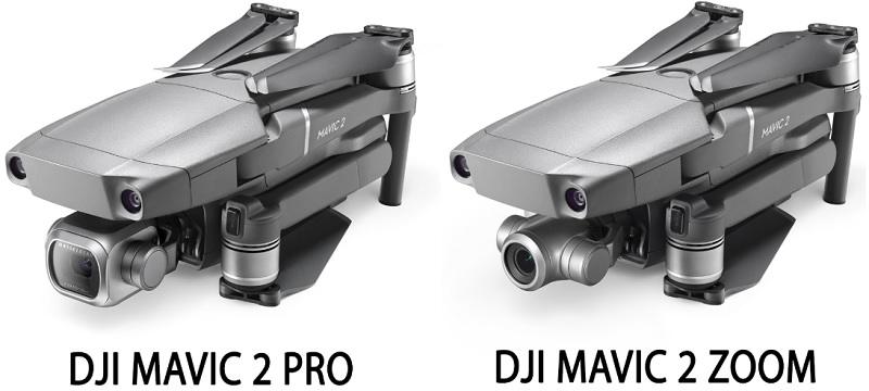 38a6d43fc6c Frankly, there were so many fake announcements of the DJI Mavic 2 that I  missed to write about the real lunch date :). It is time to correct this  omission ...
