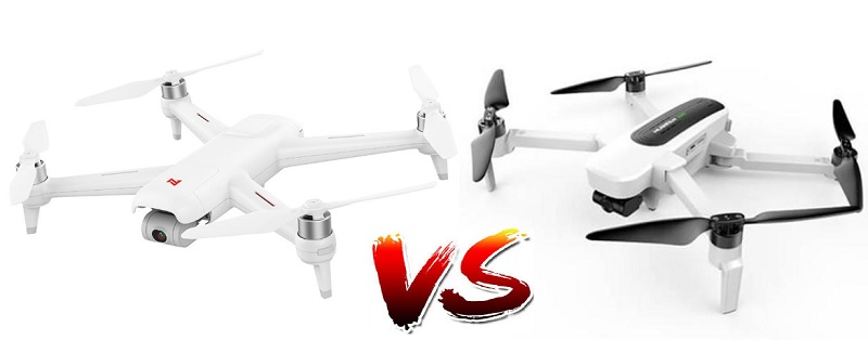 Image Result For What Drone Has The Best Battery Life