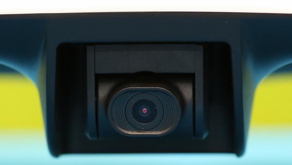 JJRC X7 Smart Review: Camera