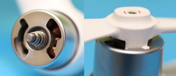 Xiaomi FiMI A3 review: Propeller
