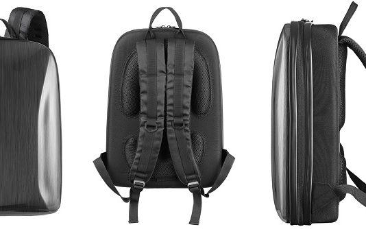 Xiaomi FIMI A3 drone backpack