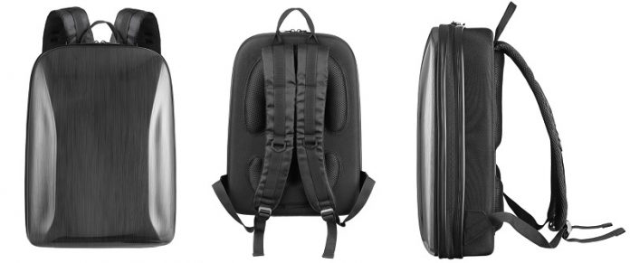 Xiaomi FIMI A3 drone backpack