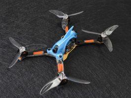 Diatone GTR549 FPV Drone