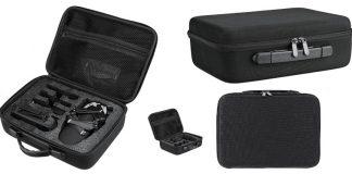 Eachine E511 & E511S handbag