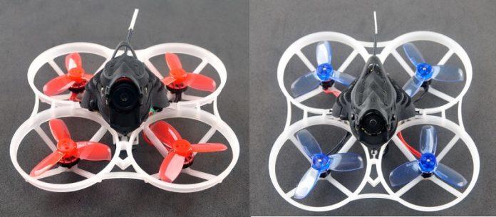 URUAV UR85/UR85HD drones