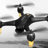 JJRC X3P Hax Plus drone quadcopter