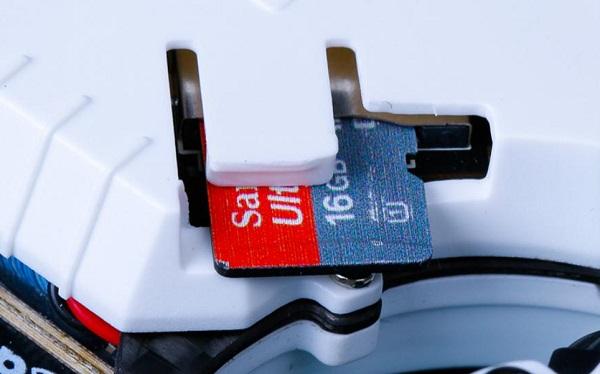 Coming Soon Iflight Cinebee 75hd Micro Fpv Drone First