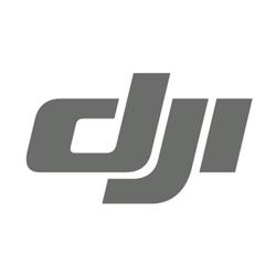 DJI Technology