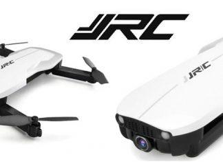 JJRC H71 drone`
