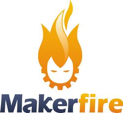 MakerFire RC