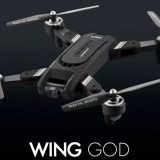 Eachine EG16 WING GOD