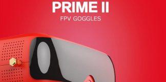 TOPSKY PRIME II