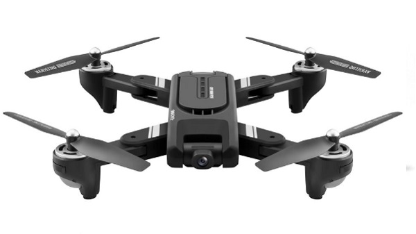 Eachine EG16 best portable drone under $200
