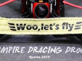 FLYWOO Vampire 230mm