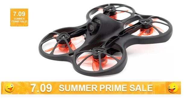 Summer Prime Sales: Emax TinyhawkS