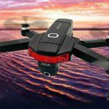 X46G-4K drone quadcopter