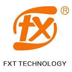 FXT Logo