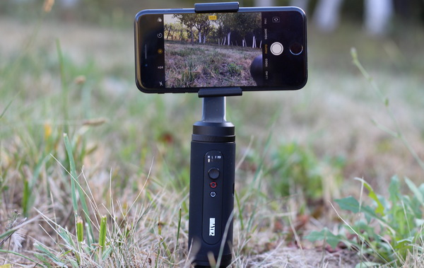 ZHIYUN SMOOTH Q2 Review: Verdict