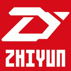 Zhiyun-Tech logo