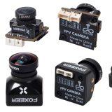 Foxeer Razer Micro & Foxeer Razer Micro
