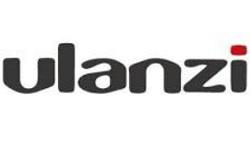 Ulanzi logo
