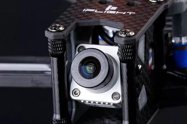 iFlight TITAN DC5 DJI Camera