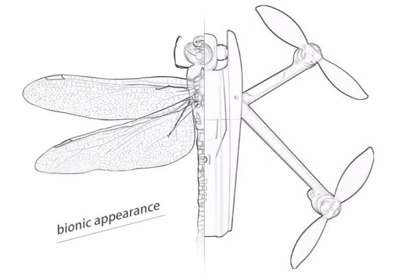 Bionic design