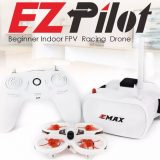 Emax EZ Pilot newbie FPV drone