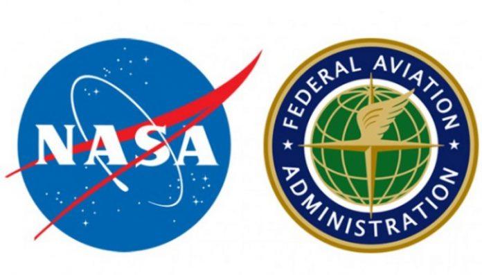 FAA & NASA December 9 Workshop