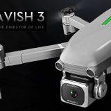L109-S MATAVISH3 drone
