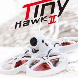 EMAX Tinyhawk 2
