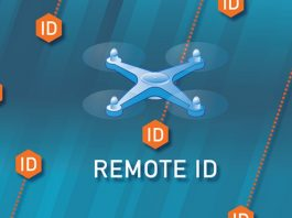 FAA Remote ID proposal