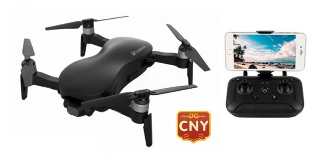 Eachine EX4 Chinese New Year Drone Deals