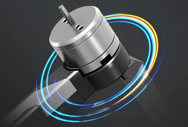 L109 PRO motor