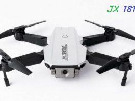 JX 1811 drone