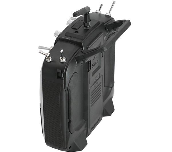 T16 Pro V2 back