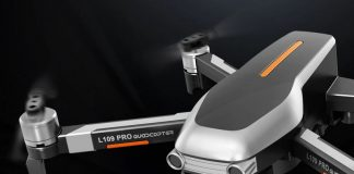 L109 PRO Easoul