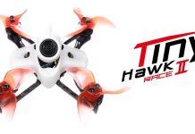 EMAX Tinyhawk II Race